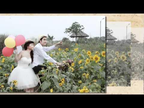 Liên khúc nhạc đám cưới - Nhác đám cưới vui nhất