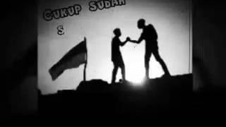Lirik lagu superman is dead - luka indonesia