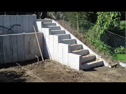 search result youtube video granit pflastersteine. Black Bedroom Furniture Sets. Home Design Ideas