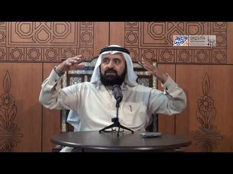 Why Marrying Khadijah