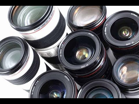 lens - http://www.mccordall.com/photography/ A look at lenses for the beginner, explaining focal length aperture and all the lens markings and what they mean.