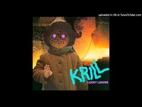 Krill – Never a Joke