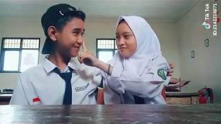 "Video Tik tok bikin baper parah 2018 ""kids jama now"" MP3, 3GP, MP4, WEBM, AVI, FLV September 2018"
