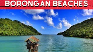 Borongan Philippines  City new picture : Explore Borongan