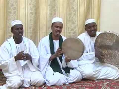 الزينين -  اولاد الشيخ العبيد