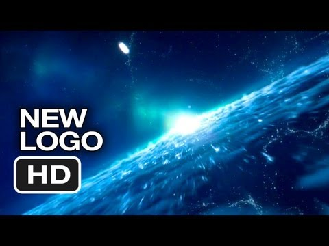 LionsGate - Subscribe to TRAILERS: http://bit.ly/sxaw6h Subscribe to COMING SOON: http://bit.ly/H2vZUn Like us on FACEBOOK: http://goo.gl/dHs73 New Lionsgate Theatrical ...