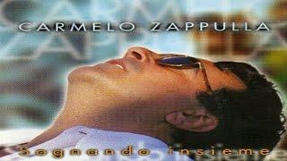Download Lagu Carmelo Zappulla - Sognando insieme [full album] Mp3