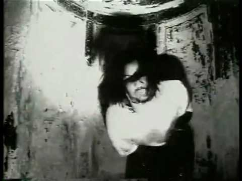Living Colour - Time's Up online metal music video by LIVING COLOUR