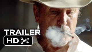 Nonton A Night In Old Mexico Official Trailer 1  2014    Robert Duvall  Jeremy Irvine Movie Hd Film Subtitle Indonesia Streaming Movie Download