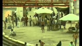 Tu Vardaani Hai Gange By Anuradha Paudwal [Full Song] I Ganga Lahari, Ganga Maa