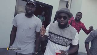 """Subscribe to my channel: http://www.youtube.com/c/officialtimayaGet Epiphany on iTunes: http://bit.ly/1zg7gIlWatch Timaya's official music video for """"Bang Bang"""": https://www.youtube.com/watch?v=5Tx-HzZnr344Follow Timaya:https://twitter.com/timayatimaya http://instagram.com/timayatimaya"""