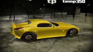 Nonton Fast and Furious NFSMW Biggest Collection Part3/3 Film Subtitle Indonesia Streaming Movie Download