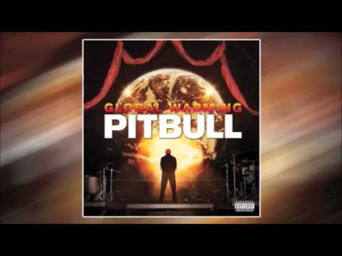 Pitbull ft. Jennifer Lopez - Drinks For You (Ladies Anthem) (Global Warming)