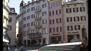 Brig Switzerland  city photos : Brig Suisse