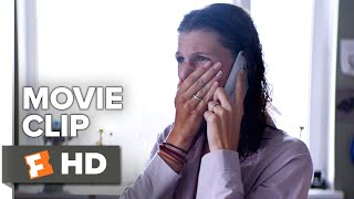 Nonton Loveless Movie Clip   He S Missing  2017    Movieclips Indie Film Subtitle Indonesia Streaming Movie Download