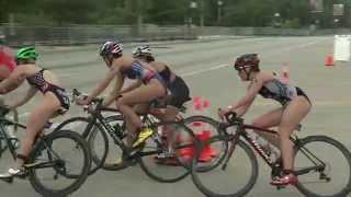 Nonton 2015 Junior Women's ITU Chicago World Championships Film Subtitle Indonesia Streaming Movie Download