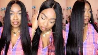 Link to the Hair: https://goo.gl/xCc7PnHair information:Brazilian straight 22 24 26 26 with 20 frontalhttps://www.aliexpress.com/store/product/Ali-Julia-Hair-13-4-Brazilian-Straight-Hair-Frontal-10-20-Human-Hair-Ear-to-Ear/1148164_32804514339.html?spm=2114.12010612.0.0.IqIRuw Don't you see other top selling?Brazilian Body: https://goo.gl/LwwjY2Peruvian Body: https://goo.gl/gN5bRL Hey Luvs! Thank you so much for watching my video! Please take the time to Thumbs Up, Leave a Comment and Share my video on your social media. Thank you! XOXO! Watch In HD!😍SNAPCHAT- SEXXYFARRAH😊Follow me on Instagram😊 https://www.instagram.com/donna_alise/😊Friend Me on Facebook 😊https://www.facebook.com/Donna-Alise-212010242199270/notifications/