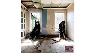 The Doppelgangaz - Know That's Right (feat. Thonio)