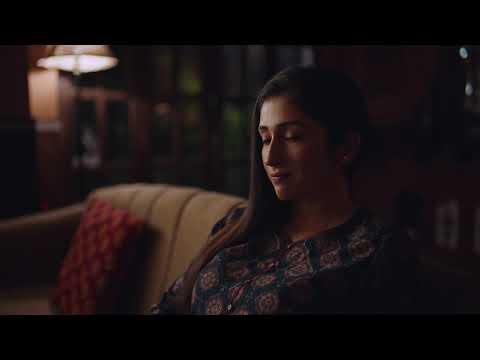 Tata Mutual Fund-Khud Pe Vishwas Hai Sabse Badi Investment