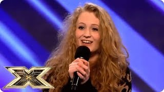 "Video ""I don't think you have any idea how good you are"" 