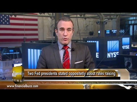 LIVE - Floor of the NYSE! Mar. 24, 2017 Financial News - Business News - Stock News - Market News
