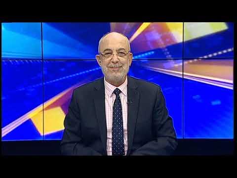 Algérie: Avis de tempête ?