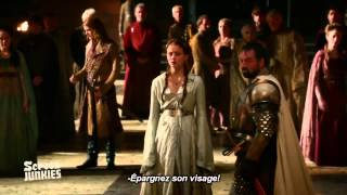 Honest Trailers - Game of Thrones VOSTFR - YouTube