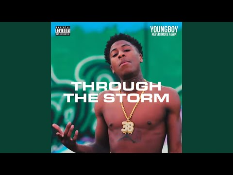Video Through The Storm download in MP3, 3GP, MP4, WEBM, AVI, FLV January 2017