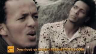 Samuel Habtom - Zhasebkwo - (Official Video)