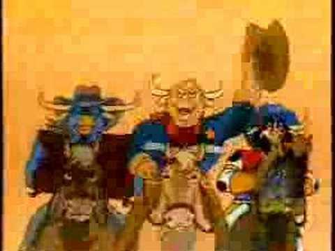 Cowboys of Moo Mesa (intro)