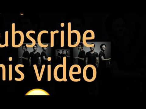 Video THE OVERTUNES - I STILL LOVE YOU download in MP3, 3GP, MP4, WEBM, AVI, FLV February 2017