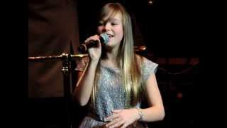 Connie Talbot  - Live At The Royal Albert Hall