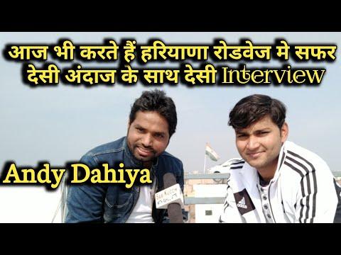 Video ये होगा मेरा Last song vijay Varma और Raju Punjabi के साथ |Exclusive interview| download in MP3, 3GP, MP4, WEBM, AVI, FLV January 2017