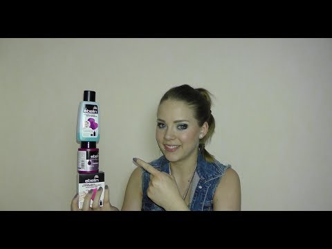 Nagellackentferner im Test | Mareikes_Beautystories