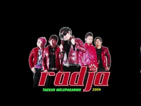 Download Lagu Radja - Takkan Melupakanmu Music Video