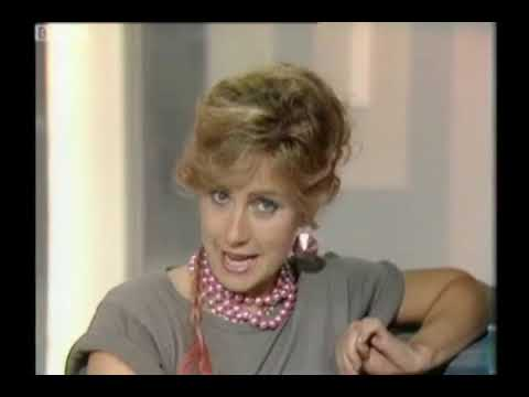 Eureka (Series 2 - Ep 3 1983)