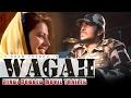 Wagah Hindi Trailer 2016 Tamil Movie | Ft. Vikram Prabhu & Ranya Rao video download