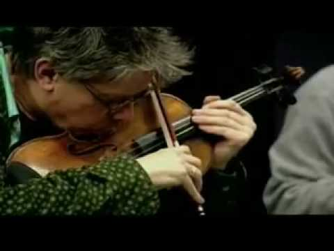 Nunavut: Kronos Quartet & Tanya Tagaq thumbnail