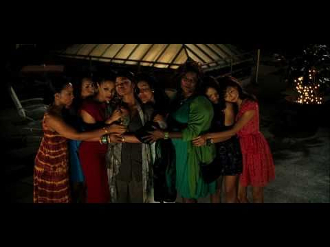For Colored Girls | trailer #1A US (2010)