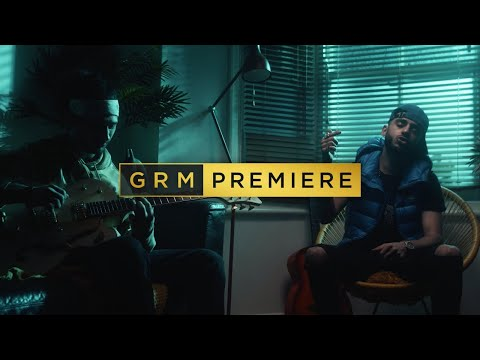 Ard Adz – Real One [Music Video] | GRM Daily