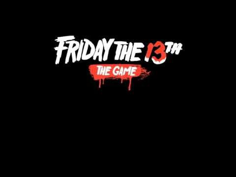 Friday the 13th  The Game  Official Announcement Trailer