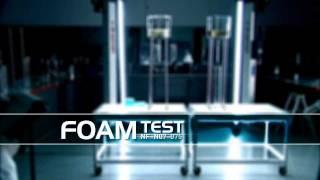Videoclip Aditiv injectoare