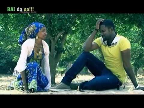 RAI DA SO (Hausa Songs / Hausa Films)