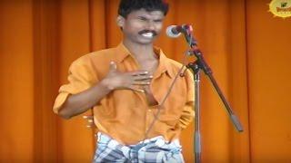 Video Ayyappa Baiju Comedy Show | Guinness Comedy Show | Malayalam Comedy Stage Show download in MP3, 3GP, MP4, WEBM, AVI, FLV January 2017