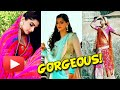 Watch Sonam Kapoor's Most Gorgeous Princess Looks | Prem