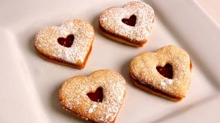 Cookie recipes are a great simple snack to make and the whole family will love them.