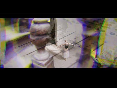 David Tixier Trio - NUTRA  [ Short Video Clip ]