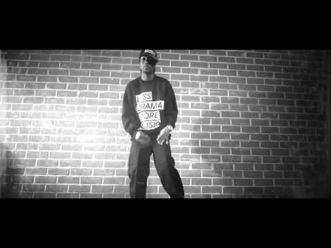 Celebration (Remix) (Feat. Bone Thugs-N-Harmony)