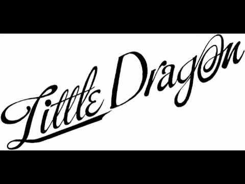 Tekst piosenki Little Dragon - Ritual Union po polsku