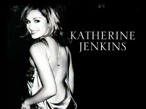 Tekst piosenki Katherine Jenkins - Cinema Paradiso  po polsku